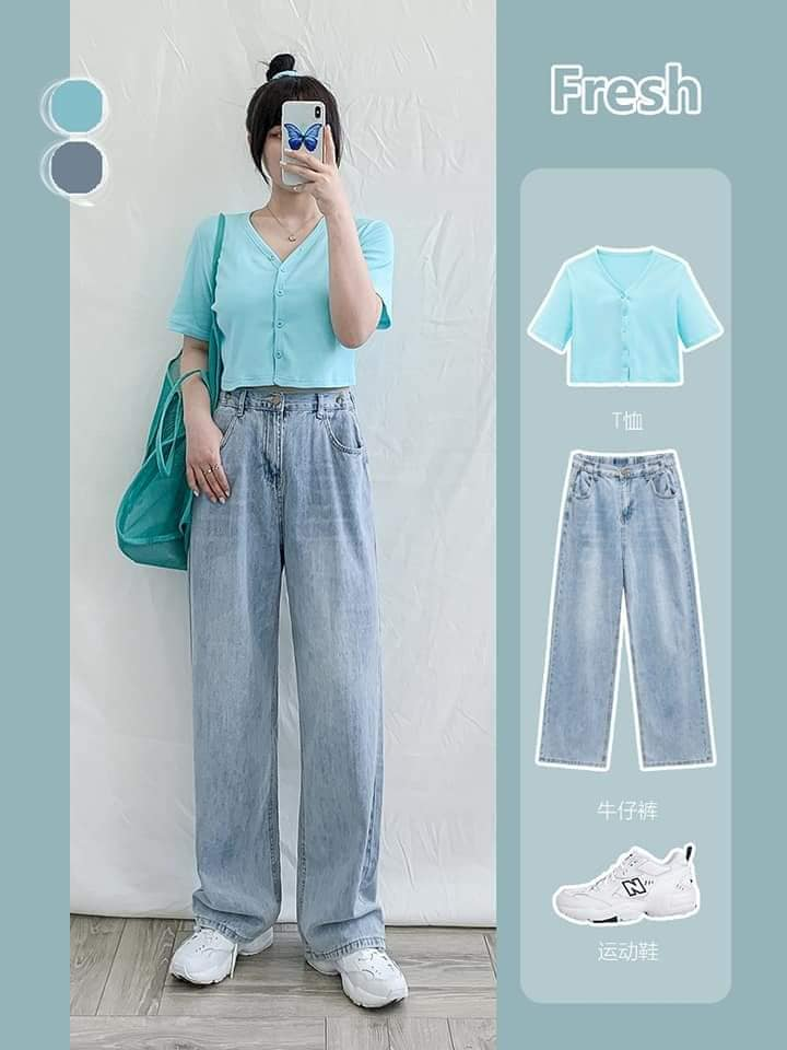 style banh beo 3